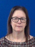 Student Karen Seleshe
